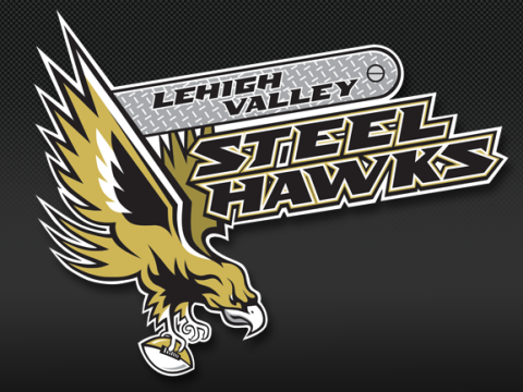 steelhawks1-feature
