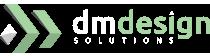 DM Design Solutions