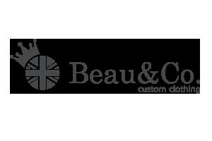 Beau-Co
